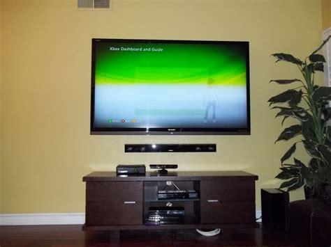 sharp flat screen tv back panel sharp wiring diagram and