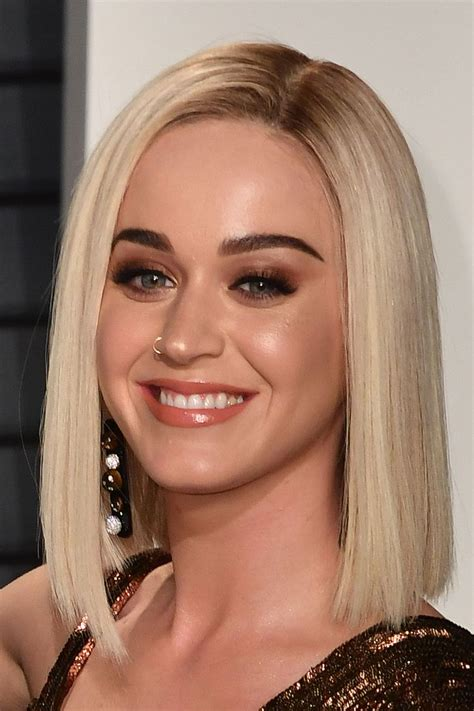 126 best medium length hairstyles for fall 2017 images on