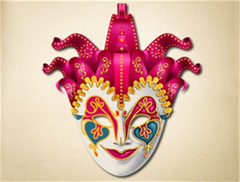 printable venetian mask fancy jester venetian mask carnival mask the printable