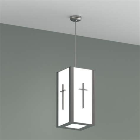 Church Lights Fixtures Church Lighting Church Light Fixtures