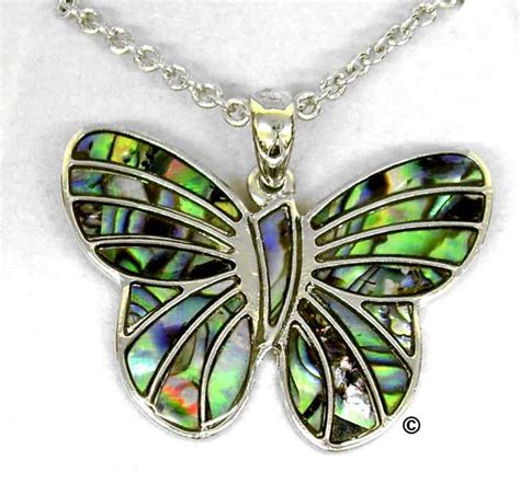 abalone jewelry abalone jewelry