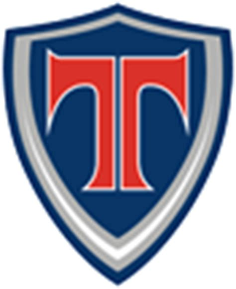 Trhs Home by Anglophone East School District Tantramar Regional High