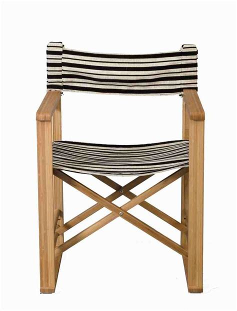 Cloth Recliners by Fabric Folding Chairs Home Furniture Design