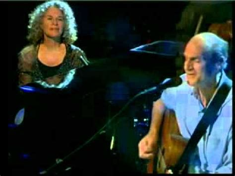 where does carole king live carole king and james taylor live at the troubadour flv