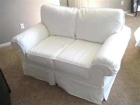 miscellaneous best slipcovers for sofas sure fit