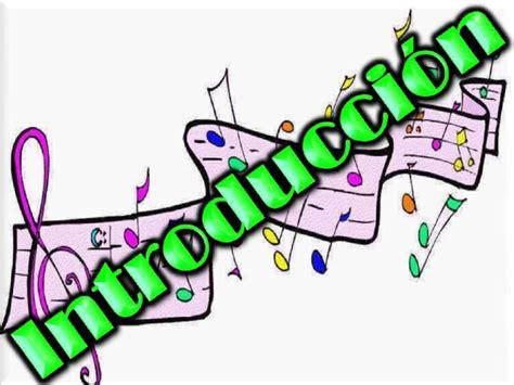 imagenes libres de creative commons musica e imagenes con derecho de reproduccion libre y