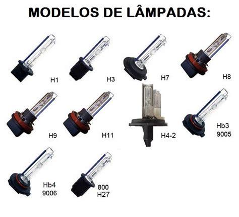 Par Lada Hb4 H11 H8 par lada xenon 4300k 6000k h1 h3 h4 2 h7 h8 h11 h27 hb4