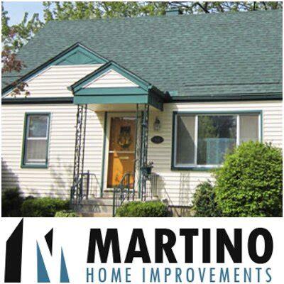 martino companies martinocomp