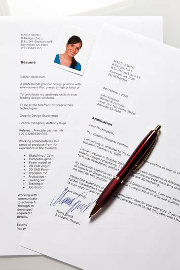 Bewerbung Absage Nicht Akzeptieren Professionelle 220 Bersetzungen F 252 R Die Bewerbung Im Ausland