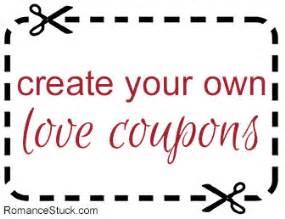free coupon maker template elovecoupons free coupon creator romancestuck