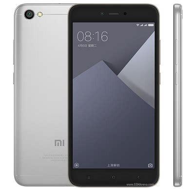 Hp Xiaomi Sejutaan 10 harga hp xiaomi ram 2 gb murah keluaran terbaru