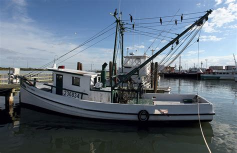 wooden shrimp boats for sale home of the wooden boat foundation and the wooden boat