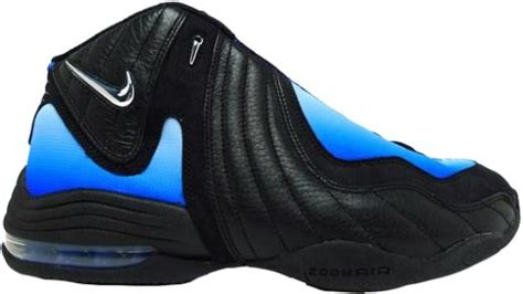 1990 nike basketball shoes 25 best images about 1990 s basketball shoes on
