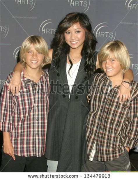 dylan and cole sprouse 2005 new year dylan sprouse stock photos images pictures shutterstock