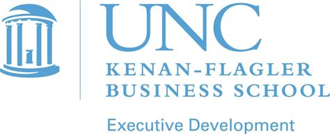 Notable Alums Of Kenan Flagler Mba Program by Kenan Flagler Business School Of