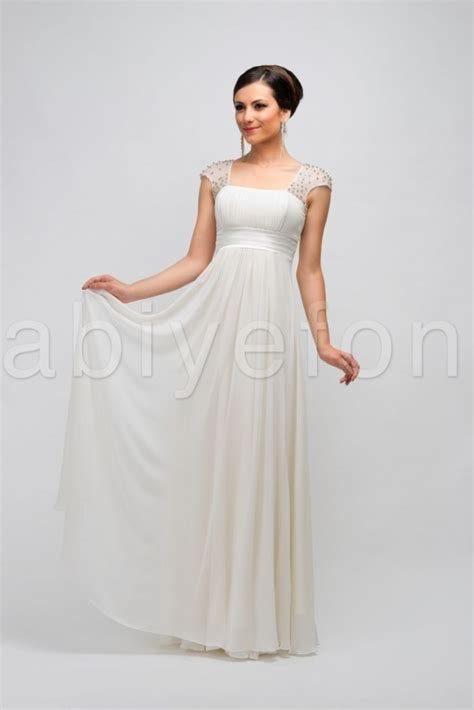 elbise modelleri nisan elbiseler uzun nisan elbisesi modelleri 2014 trend nişanlıklar abiyefon abiyefon