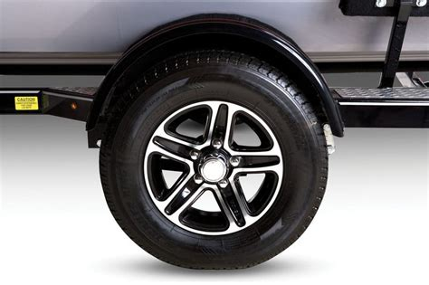 buy boat trailer wheels are you looking to buy trailer wheels for your boat