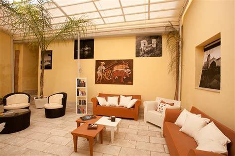 cortile merce trapani residence cortile merc 232 trapani sicilia opiniones