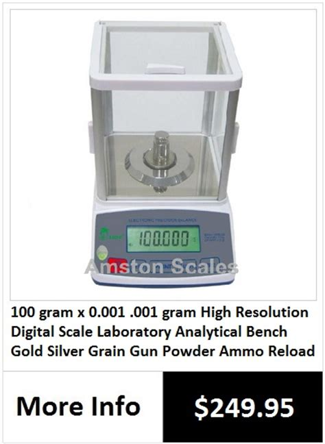 bench scales for sale new and used digital scales for sale science triangle