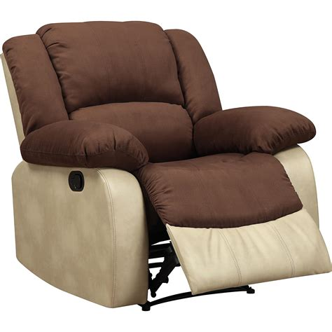 comfort keepers victoria tx best small recliners 28 images best small recliner