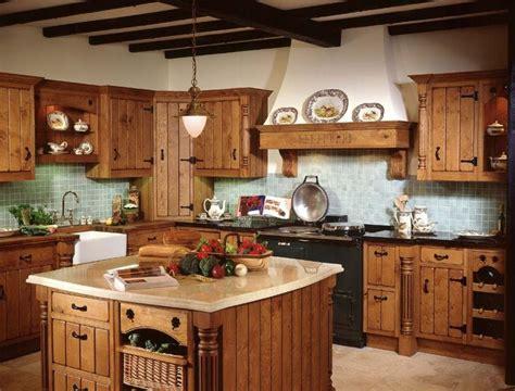 Kraftmaid Kitchen Cabinets Wholesale Best 25 Kitchen Cabinets Ideas On Kitchen Granite Countertops Granite