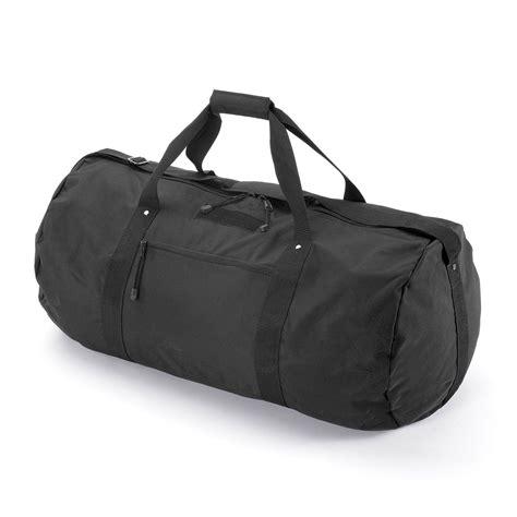 lawpro large duffle bag