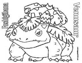 pokemon free printable coloring sheets pokemon coloring pages print 32 pokemon