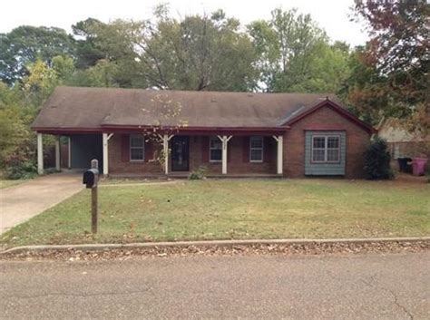 8698 millbranch rd southaven ms 38671 foreclosed home