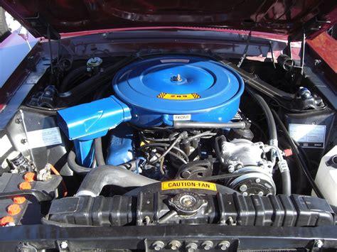 1968 mustang engine codes royal maroon 1968 ford mustang fastback mustangattitude