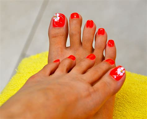 fashion colors for 2014 toenails toe nail colors 2014 newhairstylesformen2014 com