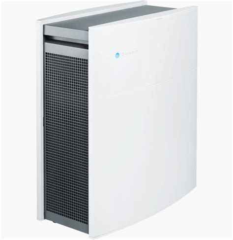 top 5 best allergy air purifiers comparison indoorbreathing