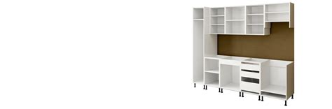 how to order kitchen cabinets dizayn ahşap english