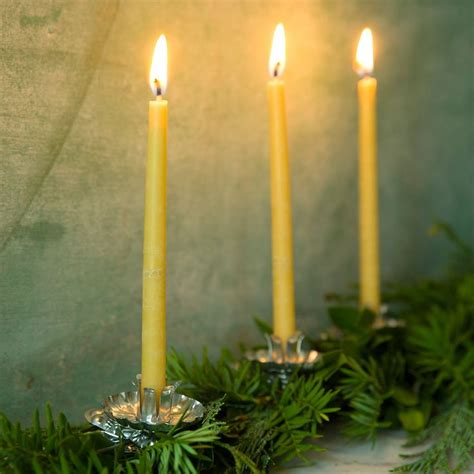 1000 images about christmas tree candles a tradition on