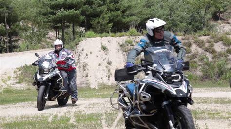 Bmw Motorrad Korea by Bmw 모토라드 코리아 라이딩스쿨 Bmw Motorrad Korea School