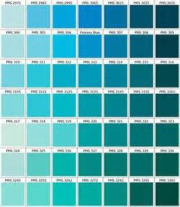colors that match teal 17 best ideas about teal color palettes on