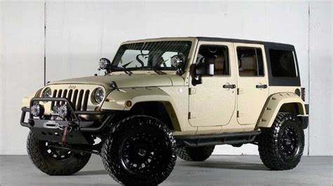 Jeep Wrangler Unlimited Lifted For Sale 2013 Jeep Wrangler Unlimited Lifted For Sale