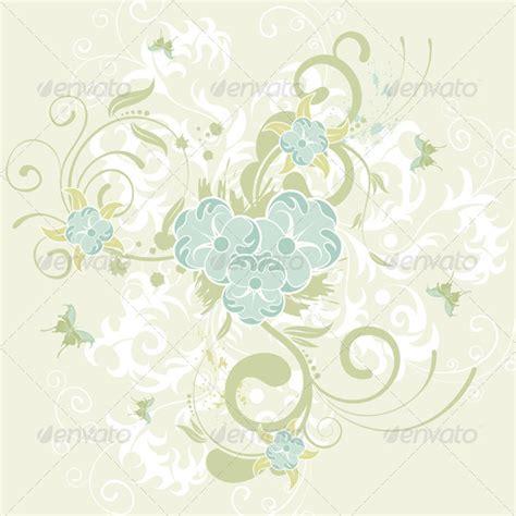 free background pattern undangan pernikahan cara mudah membuat kartu undangan pernikahan online