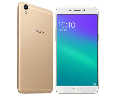 oppo mobile review oppo r9 plus price review specifications features pros cons