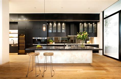 Palmers Kitchens by Darren Palmer Quot The Block S Best Kitchen Quot Completehome