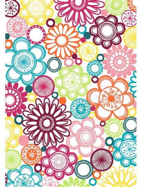 imagenes de flores kiut m 225 s de 1000 ideas sobre bordes de papel de seda en