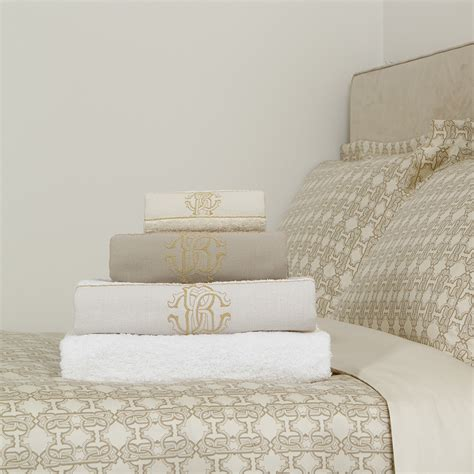 guest towels for bathroom buy roberto cavalli gold towel ivory guest towel amara