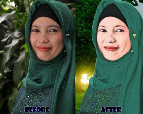 tutorial vektor photoshop cs4 vektor tutorial photoshop