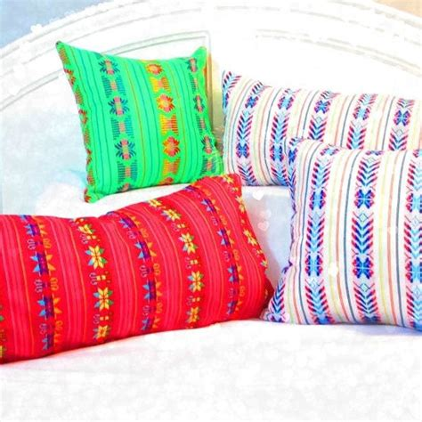 mexican wholesale wholesale mexican fabric tribal fabric aztec by