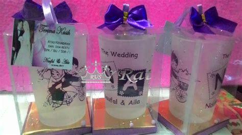 Souvenir Pernikahan Tasbih Doff Kecil Murah souvenir gelas doff souvenir pernikahan gelas murah ratu undangan souvenir hp 085649411149 wa