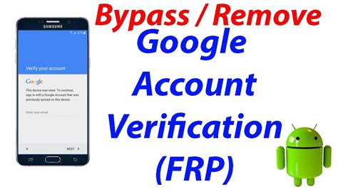 reset android google account descargar bypass google account 2017 method tested