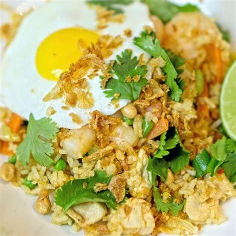 thai curry suppe mit kokosmilch reisnudeln madame cuisine