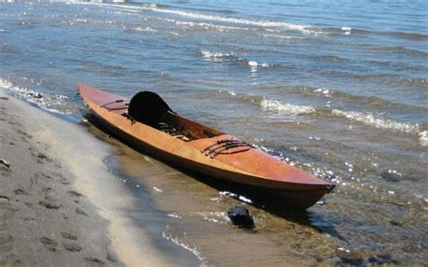 shearwater boats for sale on craigslist weed cutter boat for sale vintage model yachts for sale