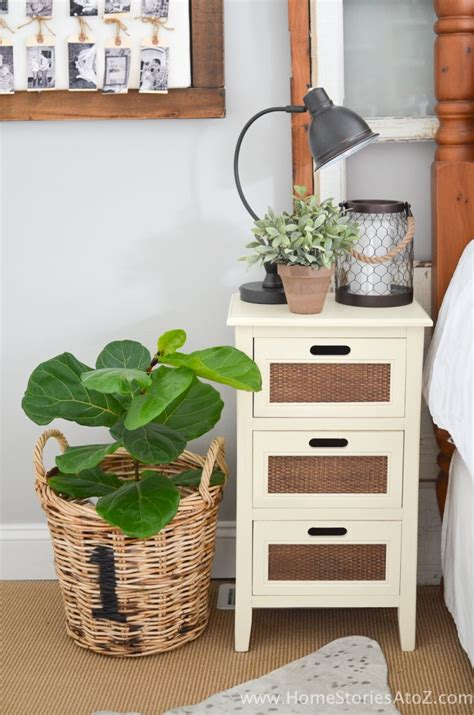 walmart better homes and gardens farmhouse table 5 affordable tips to creating a modern farmhouse look in