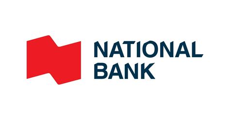 bank of national bank and caa qu 233 bec join forces