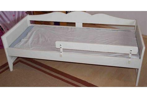 Ikea Hensvik Bett 160x70 In Beilstein Ikea M 246 Bel Kaufen